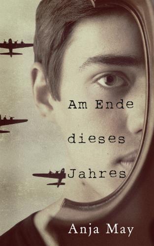 May_AM ENDE DIESES JAHRES_ebook_sm1