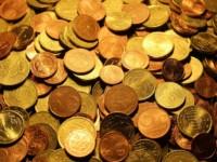 Autoren Geld verdienen